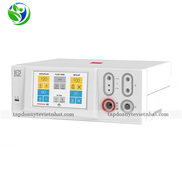 Dao mổ điện Surtron TOUCH 200